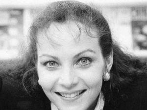 The late Allison Baden-Clay.