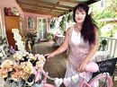 BAUPLE'S Vintage Rose Cottage has been hit with a list of fees from the Fraser Coast Regional Council and the owner fears she will have to close her doors.