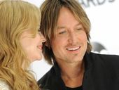 COUNTRY music star Keith Urban has often credited his father Robert with setting him on the path to international fame.