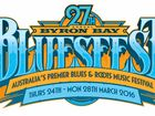 Bluesfest Christmas cheer unwraps more acts for festival