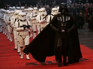 Star Wars 101: Force yourself to know your facts