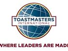 Join us for a great morning and find out how Toastmasters can empower individuals to become more effective communicators and leaders! Guests are always welcome!