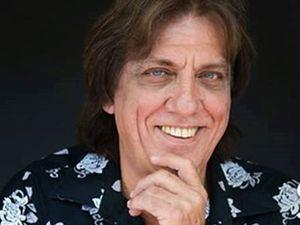 Jon English dead at 66