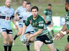 THE NEXT captain of the Ipswich Jets will be unveiled next month with at least five candidates in the mix.