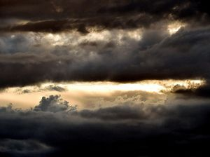 Sixth person dead from thunderstorm asthma
