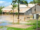 IT HAS been a long and difficult path to recovery for the Bundaberg region since the flood events of 2010/11.