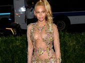 BEYONCÉ has parted ways with her general manager of five years, Lee Anne Callahan-Longo, in favour of Steve Pamon.