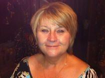 Toni Gibbs keen to stand for ALP in Bundamba
