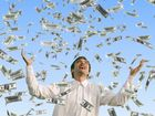 REVEALED: Darling Downs resident who won $100,000