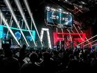 RIOT Games Oceania has just revealed the Oceanic Pro League (OPL) League of Legends professional eSports league 2016 Grand Final will be held in Brisbane