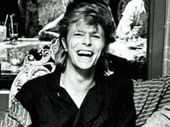 AS tributes roll in for the genius who imprinted Ziggy Stardust, Aladdin Sane and the Thin White Duke on the world's psyche, so do memories & myths about him.