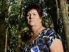 Camira residents driven batty by 100,000 flying foxes