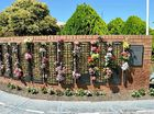 A VISIT to the National Truckies Memorial at Tarcutta in NSW is a very emotional experience.