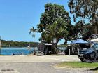 PRICE hikes of up to 37% have been proposed for powered sites at holiday parks owned by the Noosa Council.