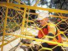 1700 residents in Mirani and Marian to be connected to NBN