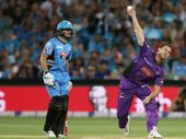 "Australian selectors have wound back the clock by selecting the ""Wild Thing"" Shaun Tait for three Twenty20 internationals against India later this month."
