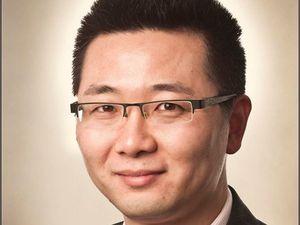 Corruption watchdog inquiry passes Senate despite LNP fight
