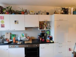 Can you find Pedro the cat? Photo has residents stumped