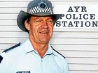 THE family of former Warwick policeman Mick Isles are considering legal action against the State Government, almost seven years after he was reported missing.