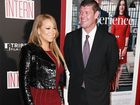 Mariah Carey and James Packer rent $250,000 a month home