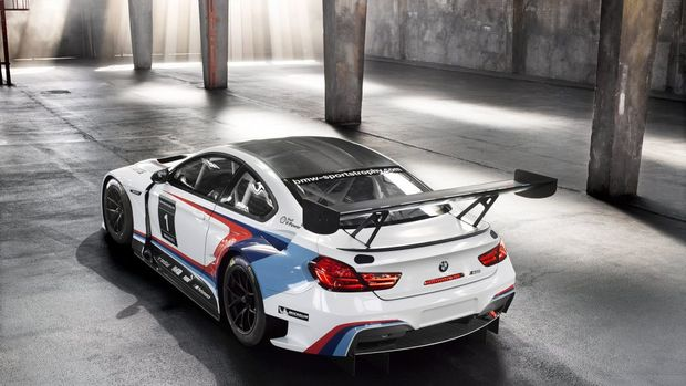 Australians buy the quicker and more powerful BMWs, so we're being treated to a host of performance specials in 2016