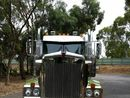 SA customisation business Blinghood are pretty clever when it comes to trucks.  Here's some of their work.