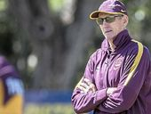 Wally Lewis is offside to suggest Wayne Bennett would be a turncoat, or disloyal to Australia if he accepted a reported offer to coach England.