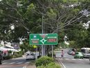 NOOSA Junction's 'noise wars' may be about to come to a head as councillors consider a planning report recommending the granting of late-night entertainment.
