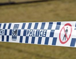 Goondiwindi School place in lockdown after threat
