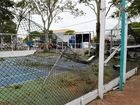 Esplanade tennis court upgrades tipped to cost $50,000