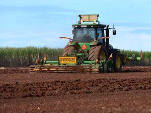 Revealed: Australia's most dangerous industries