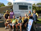 100 volunteers, 11,414 cuppas: 'Remarkable' effort at Yelgun