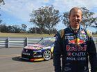 Stars' Cars: Bathurst winner Steven Richards
