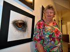 Surat Shutterbugs to open 'SHOT' exhibition tonight
