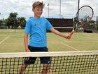 Roma Tennis Club hits Grand Slam in $100K grant