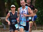 Caloundra Triathlon-Feb 2016