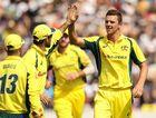 Aussie world T20 squad set to get quick fix