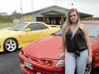 CAR LOVERS around Bundaberg will be gearing up for a full-on year, with three major car show events planned for the region.