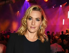 Kate Winslet won't boycott Oscars over lack of diversity