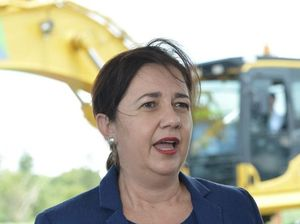 QLD Budget: Tourism a big winner with $33.5m carrot