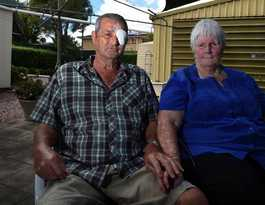 Inquiry welcome relief for black lung sufferer