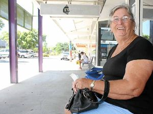 Bus route changes seen as beneficial