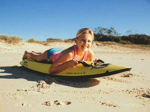 Autism Spectrum Australia (Aspect) has teamed up with local surf clubs to make the experience of enjoying the beach more accessible for families and individuals.