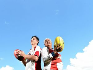 Lismore to host only local women's Aussie Rules club