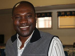 Rev Father Malachy Onuoha has been stood aside as the parish priest of Gatton-Laidley by his home diocese in Nigera as it investigates allegations of misconduct.