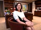 "QUEENSLAND Premier Annastacia Palaszczuk has promised 2016 will be a ""year of action"" for the Labor Government."
