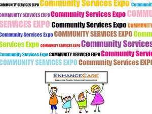 Enhance Care are holding a free Community Expo to showcase services in the Moreton Bay Region.