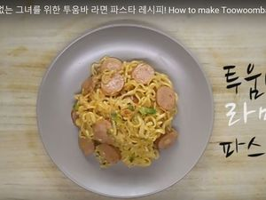Mystery food called Toowoomba taking Asia by storm