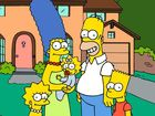 'The Simpsons' will air the show using motion capture technology.