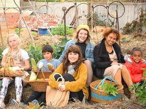 Our Neighbourhood Community Grants Program now open